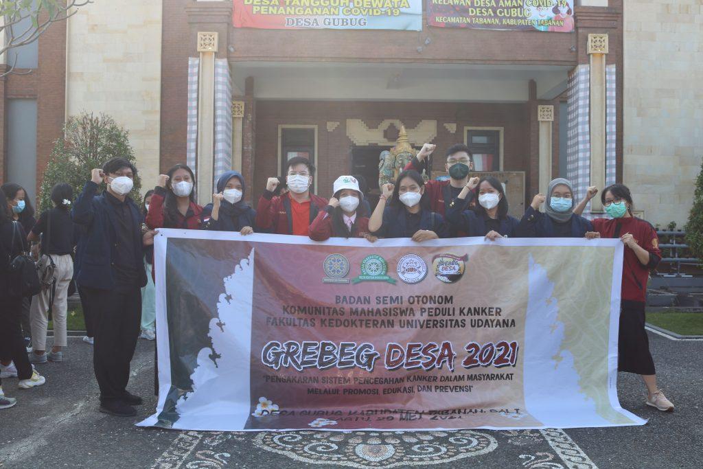 grebeg-desa-kompak