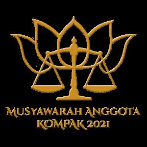 Musyawarah anggota kompak fk udayana