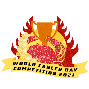 logo-world-cancer-day-competition