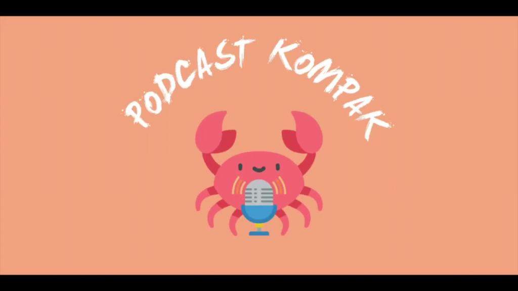 podcast-kompak-fk-udayana