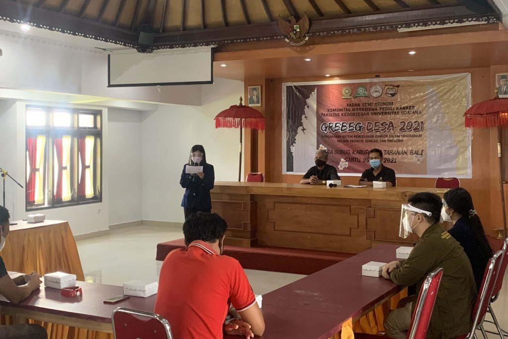 grebeg-desa-kompak-udayana-2021