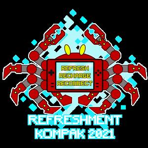 refreshment-kompak-fk-udayana-2021